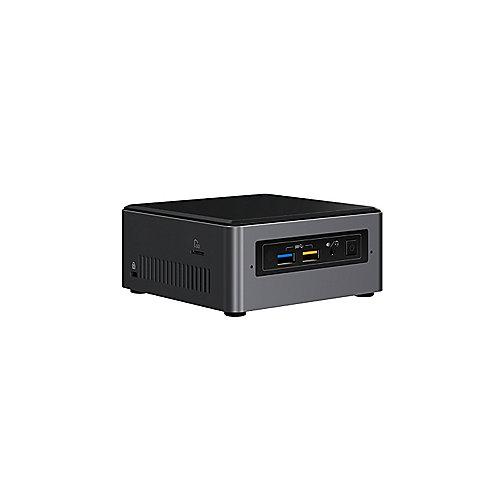 CP1126-05N NUC7CJYH2Intel NUC NUC7CJYH2 -Celeron J4005 0GB/0GB nOS