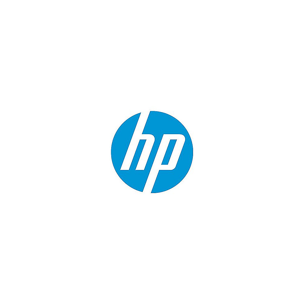 HP Z6X52A OfficeJet 200/250 Bluetooth LM506-Adapter Dongle