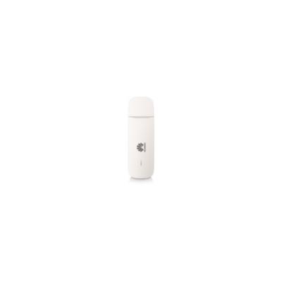 Huawei  E3531 3G UMTS Surfstick weiß | 6901443016327