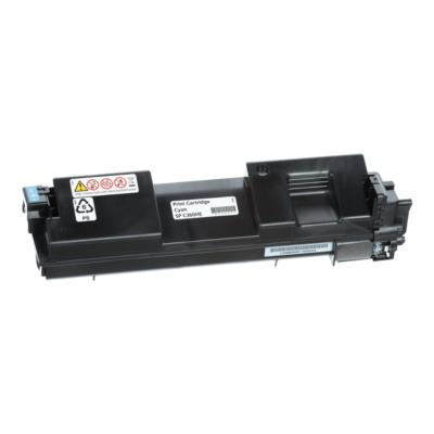 Ricoh  SP C360HE Original Toner Cyan ca. 5.000 Seiten (408185) | 4961311920165