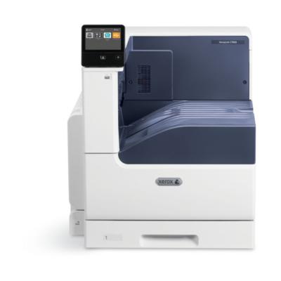 Xerox  VersaLink C7000DNI A3 Farblaserdrucker LAN WLAN + lebenslange Garantie* | 0095205845709