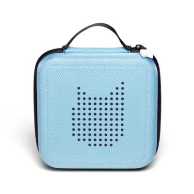 Boxine GmbH Tonies Transporter – Hellblau, Tasche für Tonies | 4251192106247