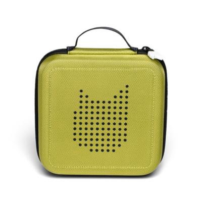 Boxine GmbH Tonies Transporter – grün, Tasche für Tonies   4251192106254