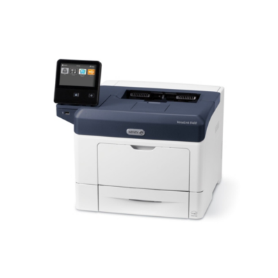 Xerox  VersaLink B400DNI S/W-Laserdrucker LAN WLAN + 75€ Cashback* | 0095205842753
