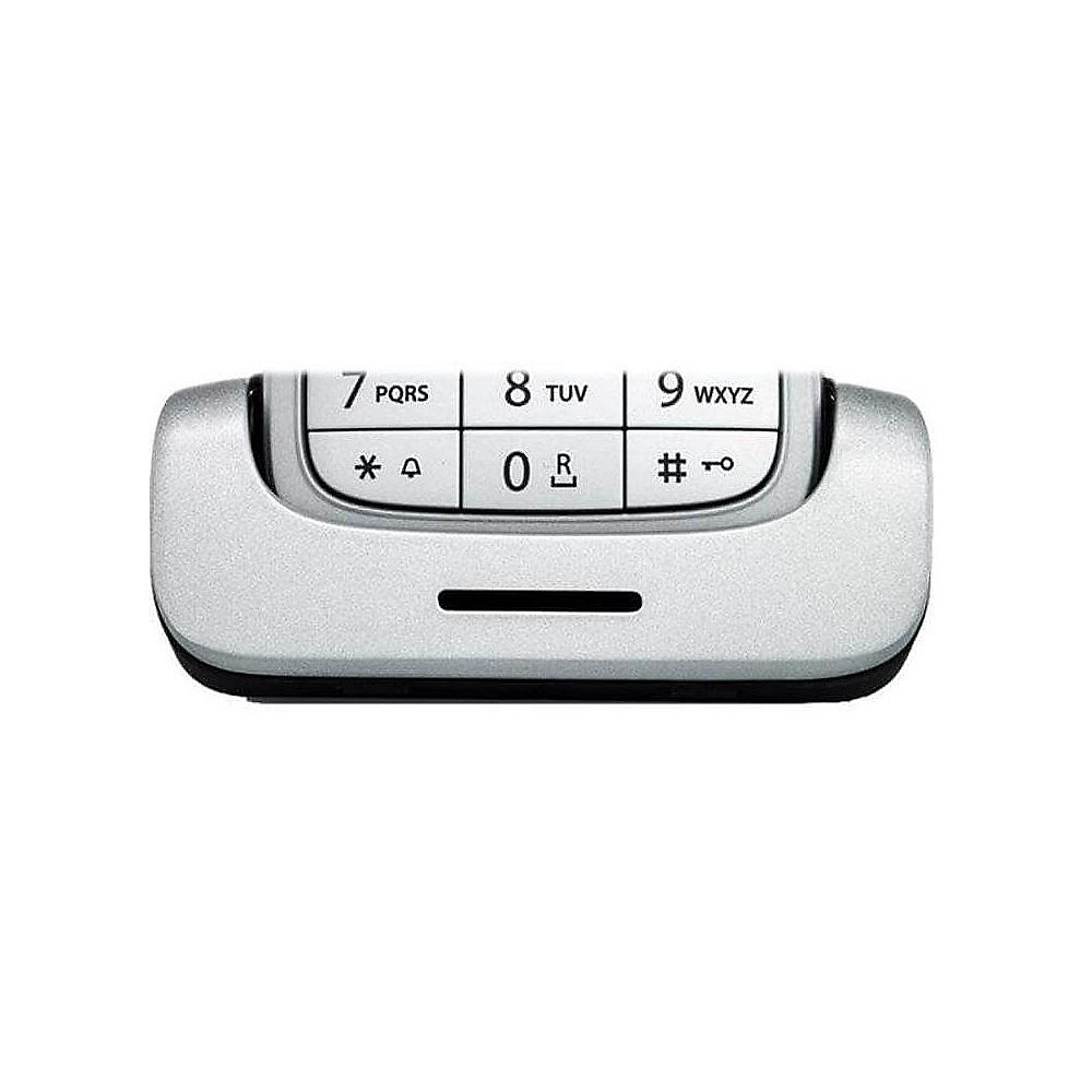 Unify OpenScape DECT Phone SL5 Ladeschale