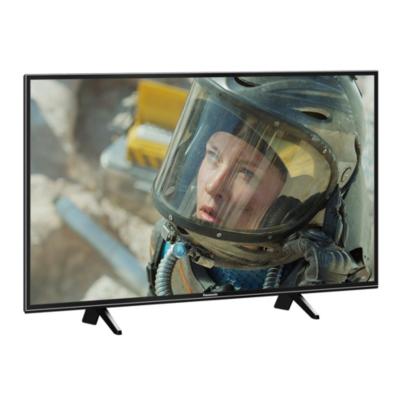 Panasonic TX 65FXW654 164cm 65 4K UHD Smart Fernseher auf Rechnung bestellen
