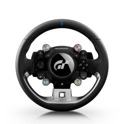 Thrustmaster T GT Racing Wheel PS4 PC auf Rechnung bestellen