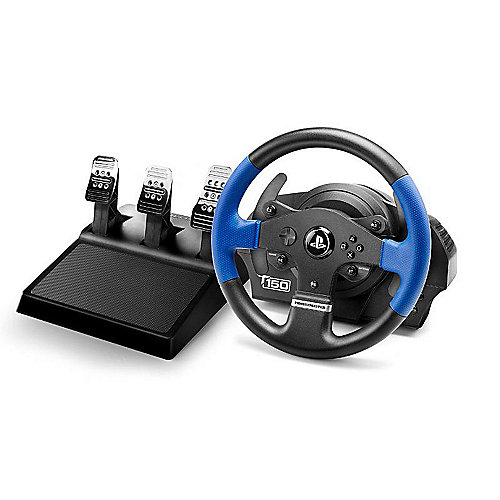 Thrustmaster T150 RS PRO Racing Wheel PC/PS3/PS4