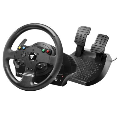 Thrustmaster TMX Force Feedback Racing Wheel Xbox One PC auf Rechnung bestellen