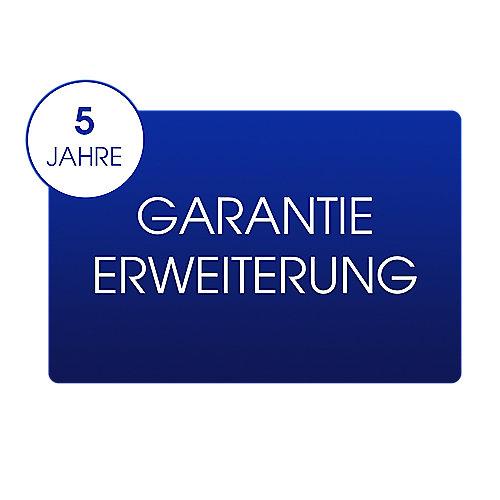 ZWPS60043 Garantieerweiterung 5 Jahre Vor-Ort-Service | 4002352010153