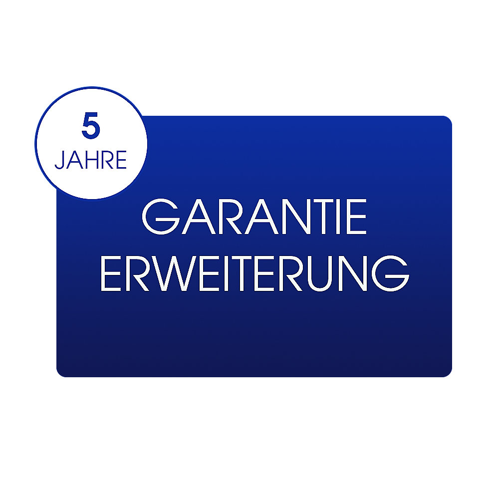 Brother ZWPS60043 60 Monate Vor-Ort-Service inklusive Print AirBag