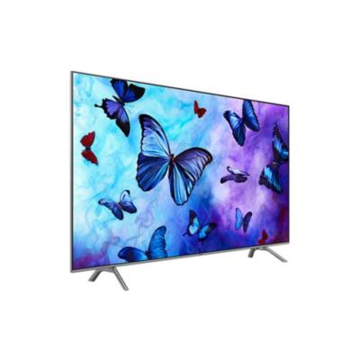 Samsung  QLED GQ75Q6FN 189cm 75″ 4K UHD Flat  2xDVB-T2HD/C/S PQI2800 SMART TV | 8801643341664