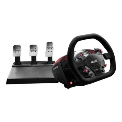 Thrustmaster TS XW Racer Racing Wheel Xbox One PC auf Rechnung bestellen