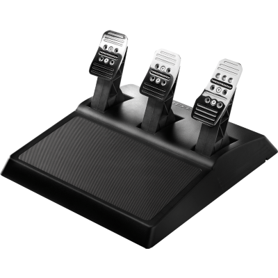 Thrustmaster T3PA ADD ON Pedale PC PS3 PS4 XBox One auf Rechnung bestellen