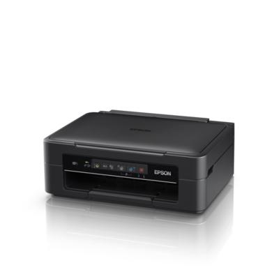 Epson  Expression Home XP-255 Multifunktionsdrucker Scanner Kopierer WLAN   8715946652559