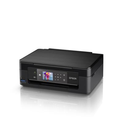 Epson  Expression Home XP-452 Multifunktionsdrucker Scanner Kopierer WLAN | 8715946650975