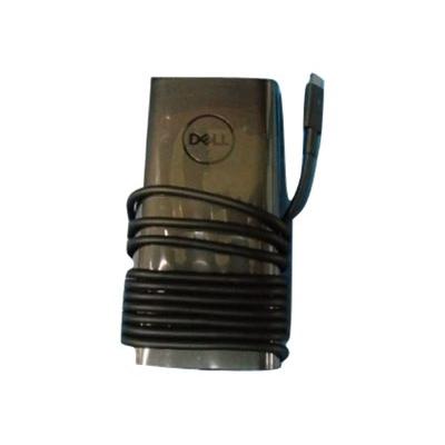 Dell  E5 USB-C Netzteil – 90W Netzteil mit USB-C Stecker (-4GKXY) | 5397184041871