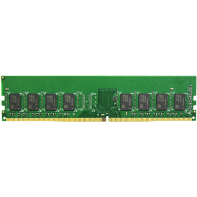 Synology  RAM Modul D4N2133-4G (DDR4-2133 4GB) | 4711174723041