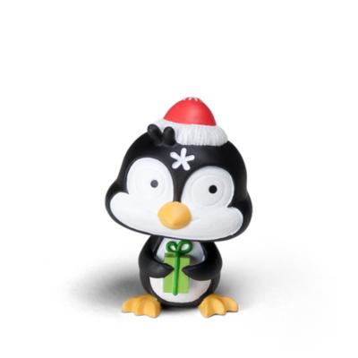 Boxine GmbH Tonies Hörfigur 30 Lieblings-Kinderlieder – Weihnachtslieder | 4251192104304