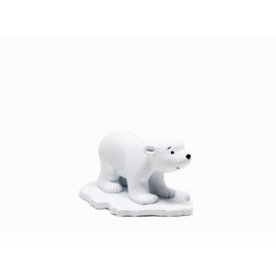 Boxine GmbH Tonies Hörfigur Der Kleine Eisbär – Lars, lass mich nicht allein | 4251192101211