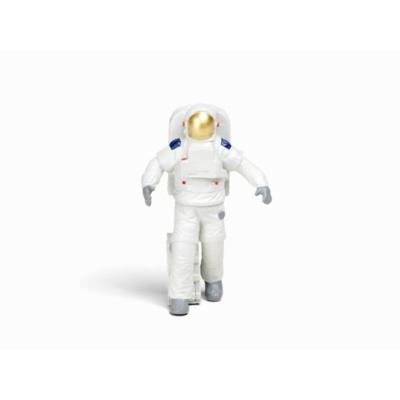 Boxine GmbH Tonies Hörfigur WAS IST WAS – Raumfahrt/Der Mond | 4251192105240