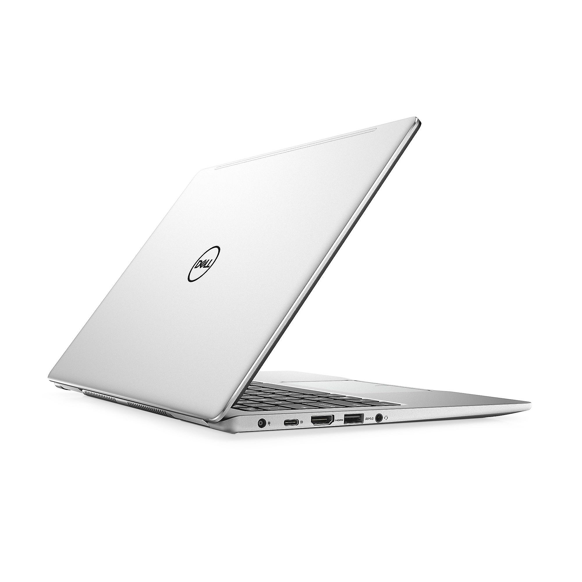 "DELL Inspiron 13 7370 i5-8250U 8GB/256GB SSD 13"" FHD Intel HD 620 Touch W10"