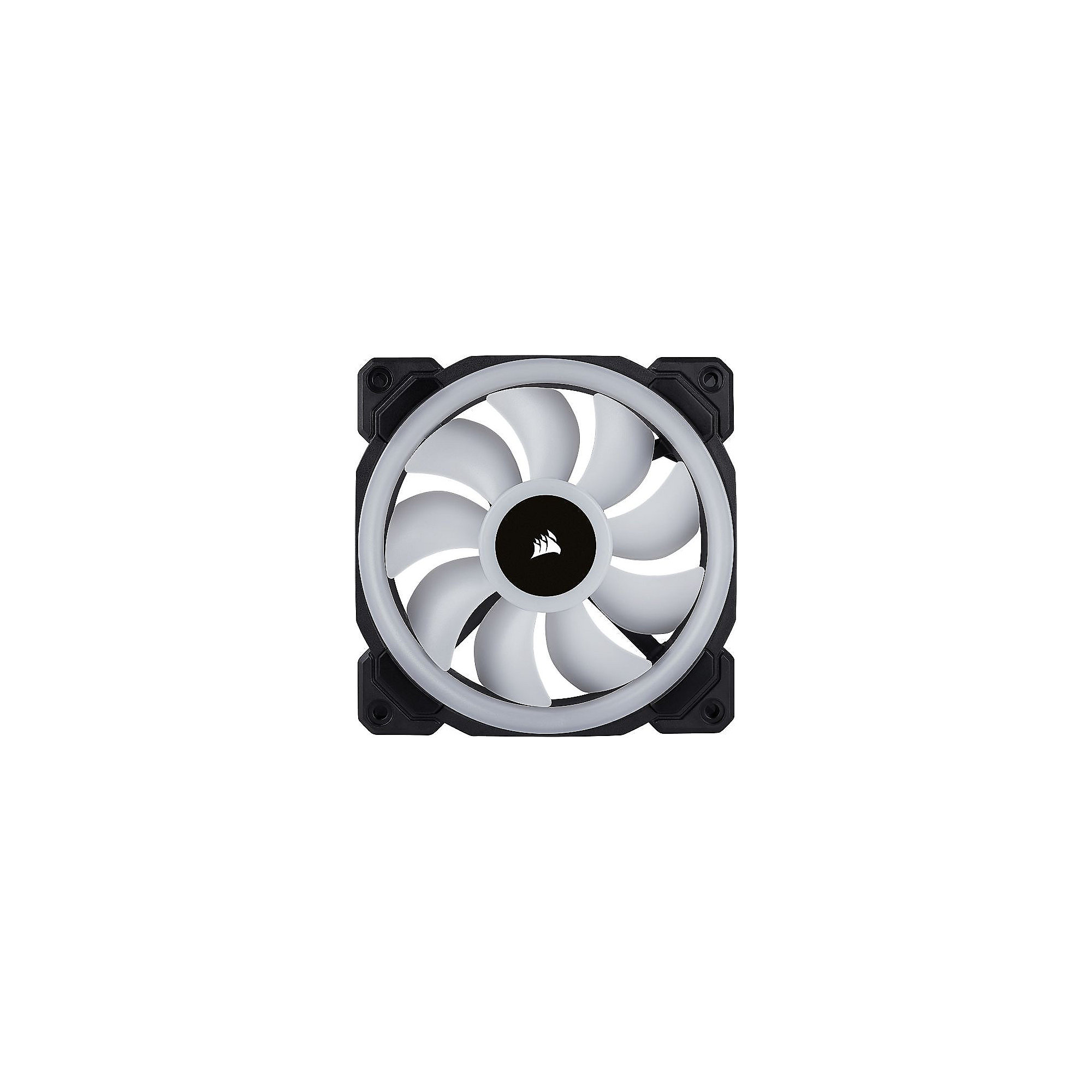 Corsair LL Series LL120 LED RGB Lüfter 120 mm