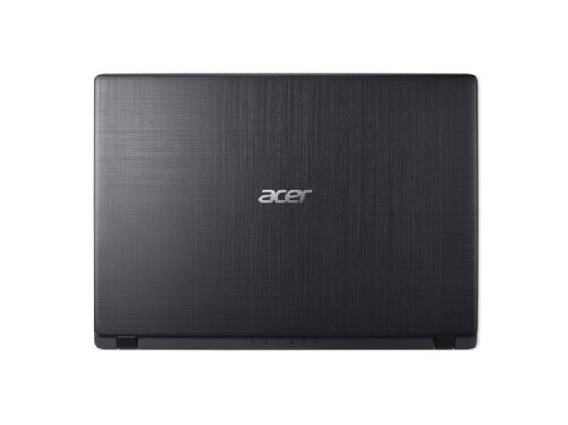 "Acer Aspire 1 A114-31-C472 N3450 4GB/32GB eMMC 14"" HD W10"