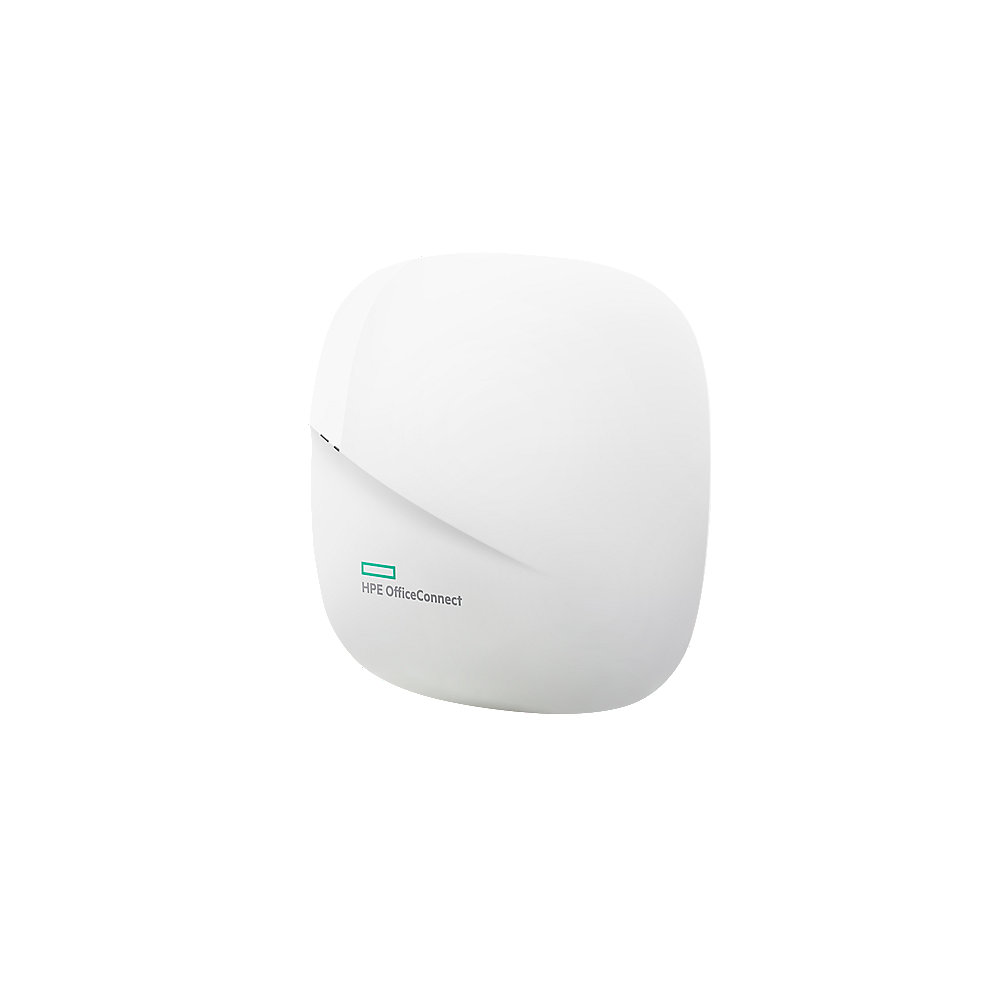 HP Enterprise OfficeConnect OC20 - Access Point Dualband