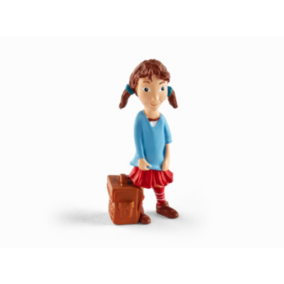 Boxine GmbH Tonies Hörfigur Ella – Ella in der Schule | 4251192101587
