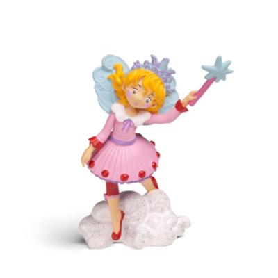 Boxine GmbH Tonies Hörfigur Prinzessin Lillifee – Prinzessin Lillifee   4251192101679
