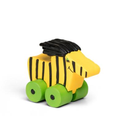 Boxine GmbH Tonies Hörfigur Janosch – Post für den Tiger   4251192104175