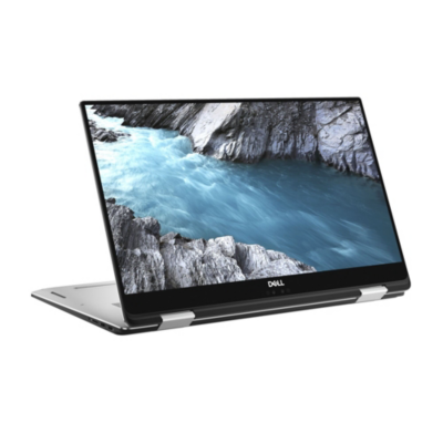 Dell  XPS 15 9575 2in1 Touch Notebook i7-8705G SSD 4K UHD Radeon RX Vega Win 10 | 5397184119150