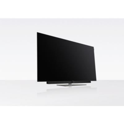 Loewe  bild 3.65 oled 164cm 65″ OLED UHD Smart Fernseher graphitgrau   4011880168281