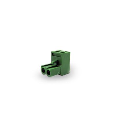 Robomow  Zonen Verbinder für RS/RC, 10 Stück | 7290001944301