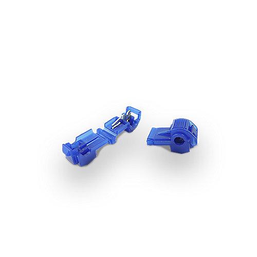 Kabelanschlussklemmen für RX Modelle (3 Stück) | 4056494147826