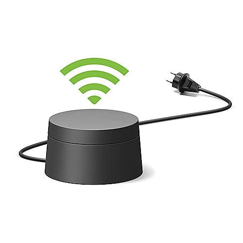 devolo WiFi outdoor (300Mit/s, Powerline 200/500Mbit/s) WLAN Repeater | 4250059681897