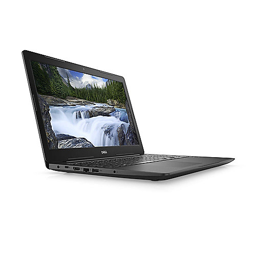 "DELL Latitude 3590 - i3-7130U 8GB/256 SSD 15"" FHD W7P"