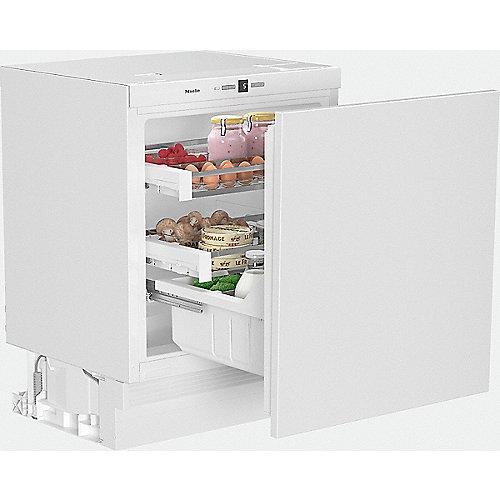 Miele K 31252 Ui Unterbau Kühlschrank A mit Auszugswagen