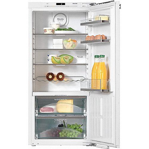 Miele K 34673 iD Einbau Kühlschrank A 123,6 cm DynaCool