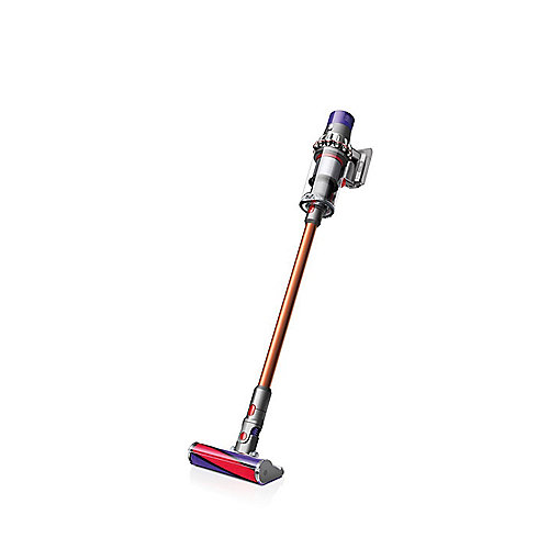 Dyson Cyclone V10 Absolute Akkusauger