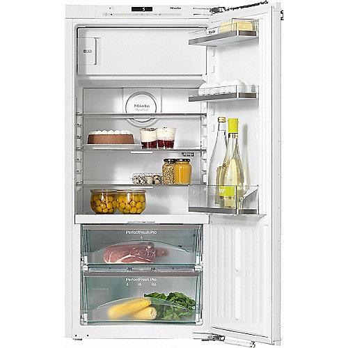 Miele K 34683 iDF Einbau Kühlschrank A 123,6 cm PerfectFresh Pro