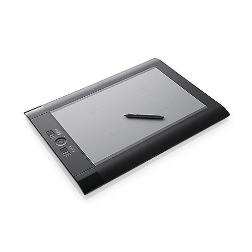 Wacom Intuos4 XL A3 wide DTP Version