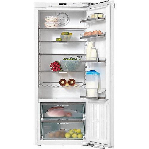Miele K 35673 iD Einbau Kühlschrank A 141,3 cm PerfectFresh Pro