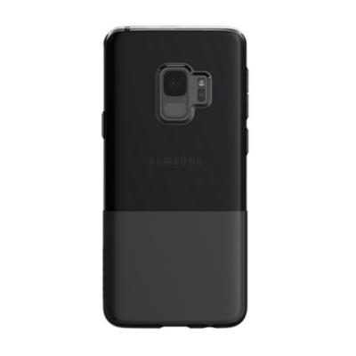 Incipio  NGP Case für Samsung Galaxy S9, smoke | 0191058061379