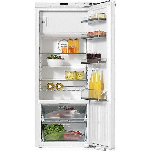 Miele K 35683 iDF Einbau Kühlschrank A 141,3 cm PerfectFresh Pro