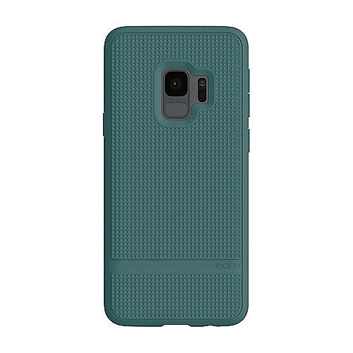 NGP Advanced Case für Samsung Galaxy S9, galactic green | 0191058061454