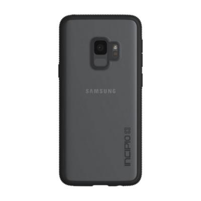 Incipio  Octane Case für Samsung Galaxy S9, schwarz | 0191058061461