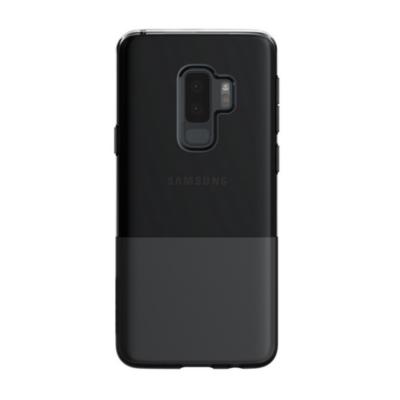Incipio  NGP Case für Samsung Galaxy S9+, smoke | 0191058061683