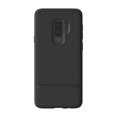 Incipio  NGP Advanced Case für Samsung Galaxy S9+, schwarz | 0191058061737